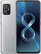 Asus Zenfone 8 mobilezguru.com