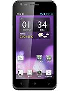 A3 mobilezguru.com