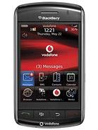 Storm 9500 mobilezguru.com