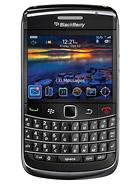 Bold 9700 mobilezguru.com