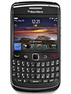 Bold 9780 mobilezguru.com