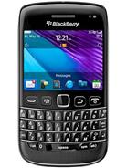 Bold 9790 mobilezguru.com