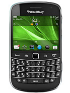Bold Touch 9900 mobilezguru.com