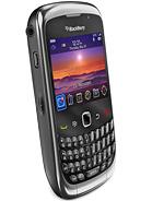 Curve 3G 9300 mobilezguru.com