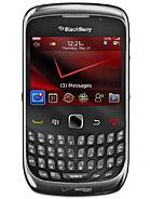 Curve 3G 9330 mobilezguru.com