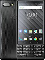 KEY2 mobilezguru.com