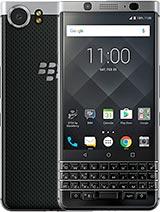 Keyone mobilezguru.com