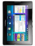 4G LTE Playbook mobilezguru.com
