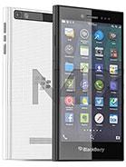 Z20 mobilezguru.com