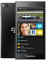 Z3 mobilezguru.com