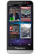 Z30 mobilezguru.com
