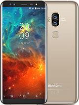 S8 mobilezguru.com