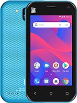Advance L5 mobilezguru.com