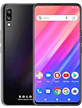 Bold N1 mobilezguru.com