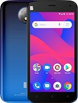 C5 2019 mobilezguru.com