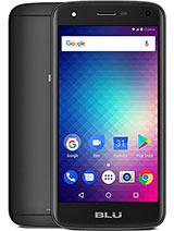 C5 (2017) mobilezguru.com