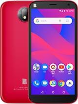 C5 Plus mobilezguru.com