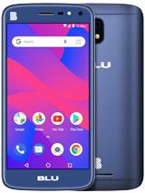 C5 mobilezguru.com