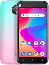 C5L 2020 mobilezguru.com