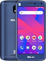 C5L mobilezguru.com