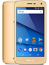C5 LTE mobilezguru.com
