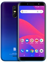 C6 2019 mobilezguru.com