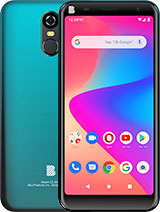 C6 2020 mobilezguru.com