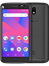 C6L mobilezguru.com