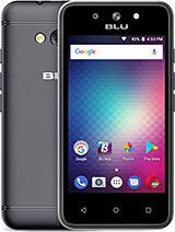 Dash L4 mobilezguru.com