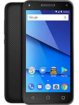Dash L5 LTE mobilezguru.com