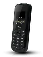 BLU Dual SIM Lite mobilezguru.com