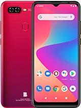 G50 Mega mobilezguru.com