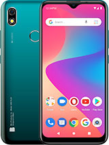 G50 Plus mobilezguru.com