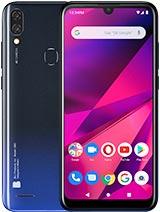 G60 mobilezguru.com