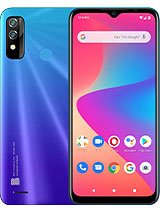 BLU G61 mobilezguru.com