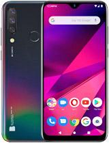 G80 mobilezguru.com