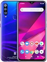 G9 Pro mobilezguru.com
