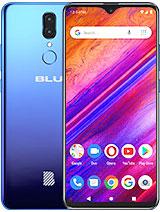 G9 mobilezguru.com