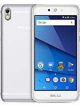 Grand M2 LTE mobilezguru.com