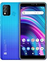 J9L mobilezguru.com