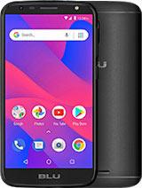 Studio G4 mobilezguru.com
