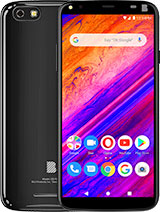 Studio Mega 2019 mobilezguru.com