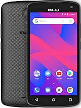 Studio X8 HD (2019) mobilezguru.com