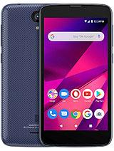 Studio X9 HD mobilezguru.com