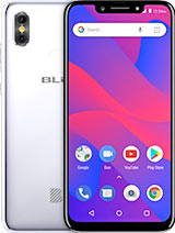 Vivo One Plus (2019) mobilezguru.com
