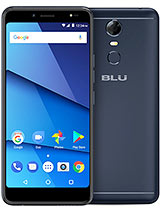 Vivo One Plus mobilezguru.com
