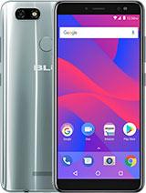 Vivo XL3 mobilezguru.com