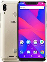 Vivo XL4 mobilezguru.com