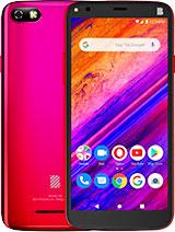 G5 mobilezguru.com