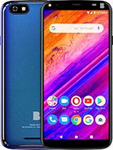 G5 Plus mobilezguru.com